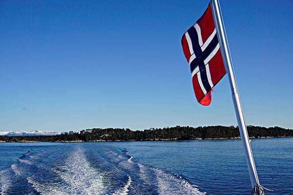 挪威.jpg