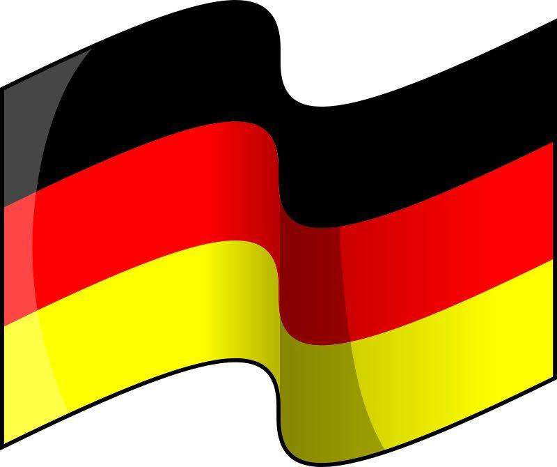 德国.jpg