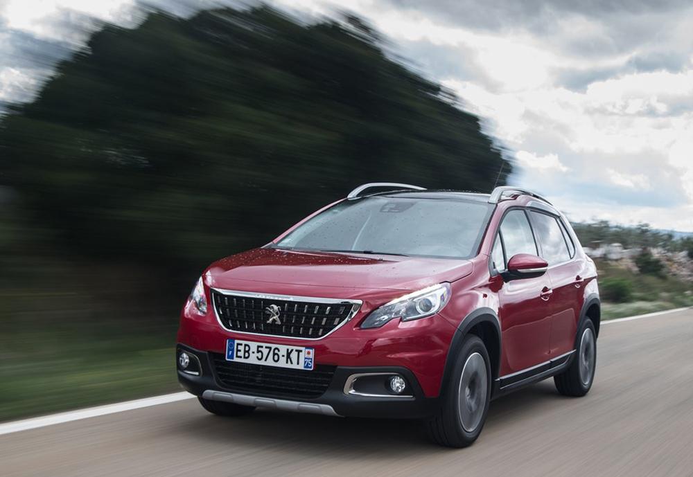 Peugeot-2008-2017-1024-44.jpg