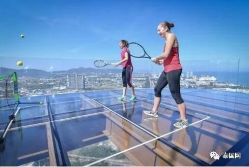 WTA女子网球单打世界排名前10中4位强手抵达