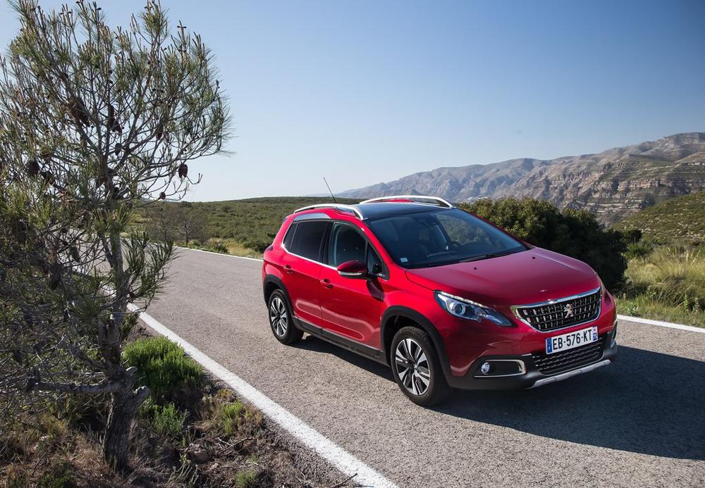 Peugeot-2008-2017-1024-23.jpg