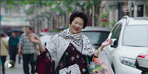 2017娱乐圈十大爆笑段子