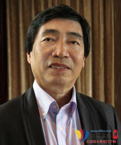 陈懋彰希望把沿线国家通过艺术的形式串联起来