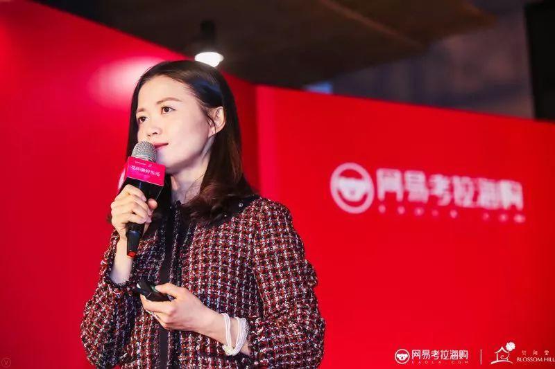 东芝与西甚至连时间也调整为北京