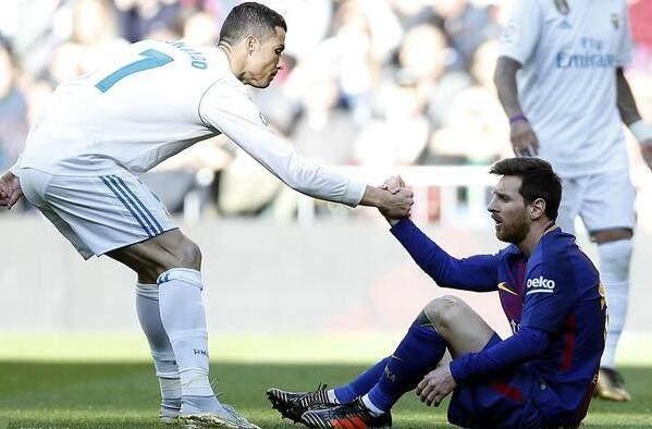 齐祖这招像是给梅西世界杯练兵,谁是阿根廷的拉基蒂奇?