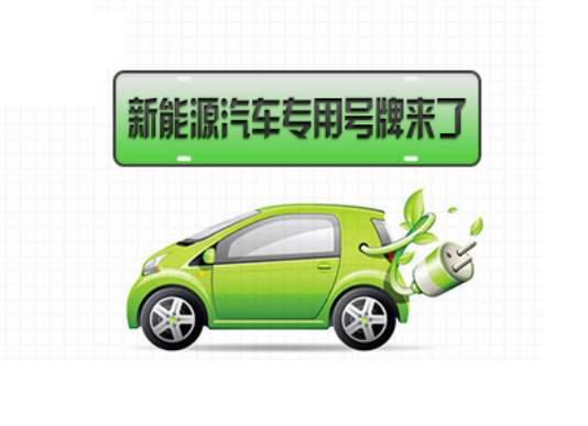 葡京唯一官方app网站 4