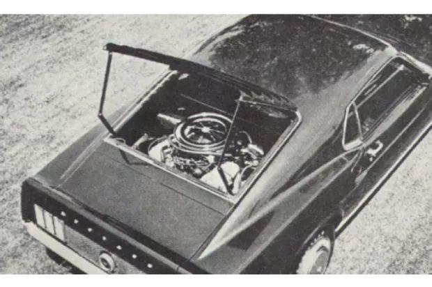 图片 33