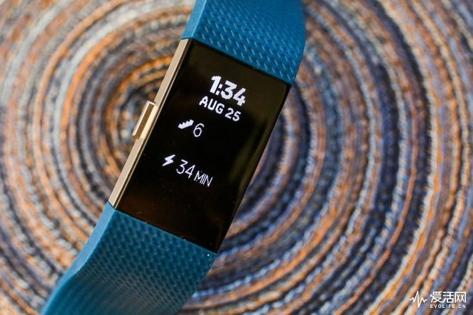 fitbit-charge-2-06
