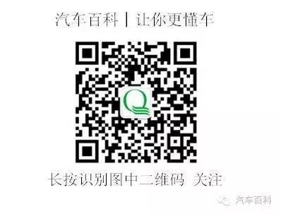 美高梅官网 8