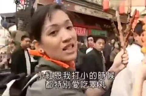 中国男人为了壮阳什么神药都敢吃