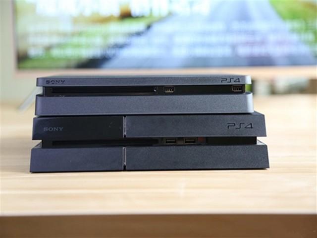 索尼要哭!PS4内核级漏洞公布 完美软破有戏