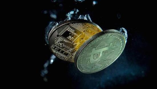 巴菲特首次谈论比特币:这是一个笑话