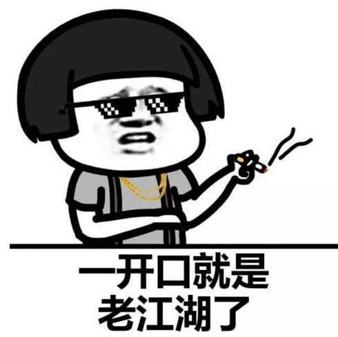 台报:勿让包机美辽宁省统计局数