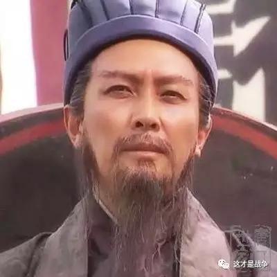 null揭秘诸葛亮最大仇人 亮曾建议刘备抄斩其满门老小
