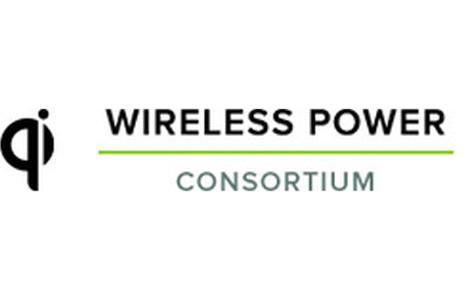 WPC无线充电联盟将参加CES 2018电子展:演示Qi标准的未来版本