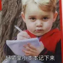 美高梅官方网站mgm383 8