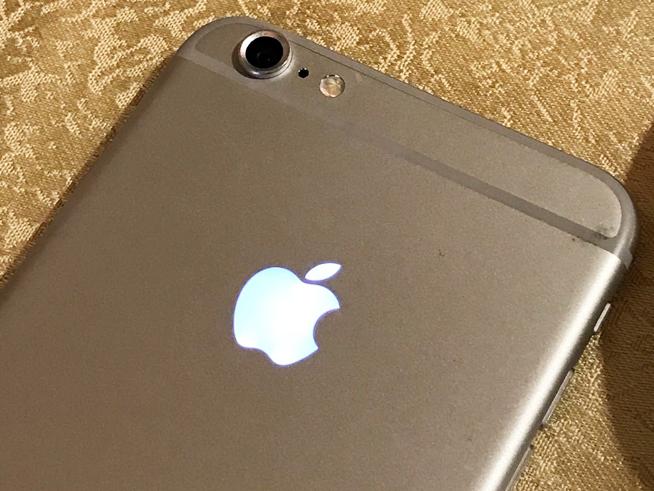 iPhone降频电池门苹果罕见二次回应 用户赚了还是再次被坑?