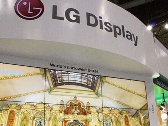 LG:别闹! 压根没给iPhoneX供应OLED屏