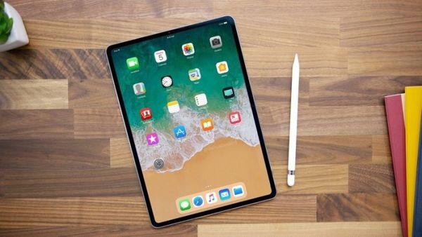 2018苹果新品展望 不只是三款新iPhone手机