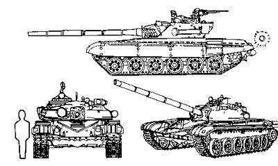 澳门银河网络赌博:为什么不能让民企造坦克?