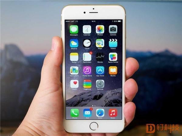 苹果限制旧款iPhon运城教育安全平台e性能事件背后,有两点值得注意