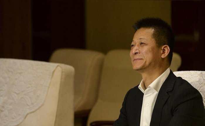 邹正能不能加盟天津权健取决于他个人和恒大的态度