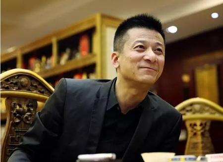 束昱辉回应邹正转会:恒大应考虑球员的个人发展