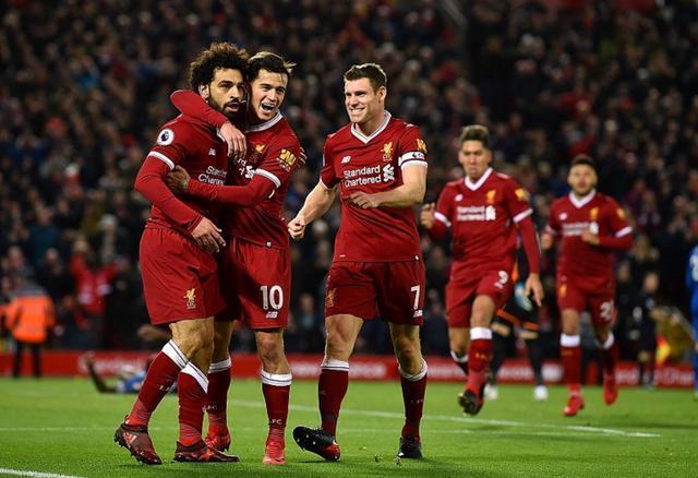 """""""埃及梅西""""哪一点最像梅西?不是胡须,也不是踢球方式!"""