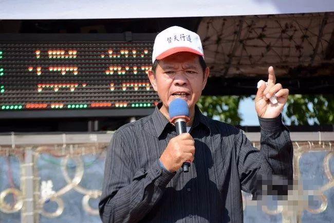 """现金网台人民共产党办抗日纪念活动 """"拔菜""""司令登台落泪"""