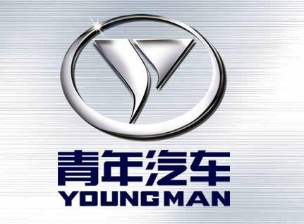 中国最早走向国际化之路的汽车品牌,市场变现不佳,被迫走向破产