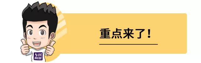 金沙国际6038网站 31