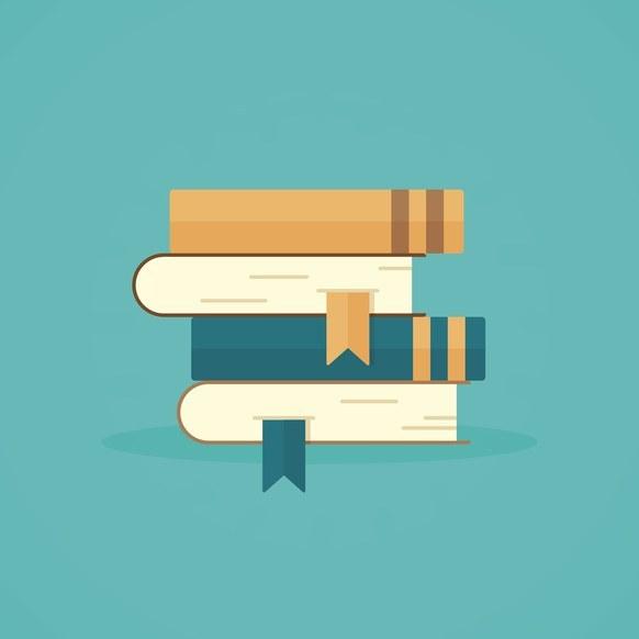 《连线》杂志:2017 年最有价值的科技类书籍(第二部分)
