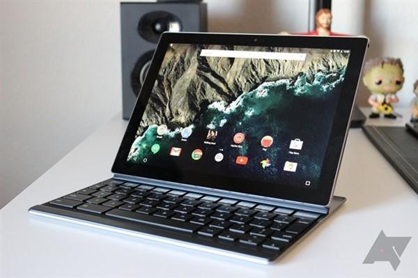 """谷歌最强安卓平板Pixel C今日""""猝死"""""""