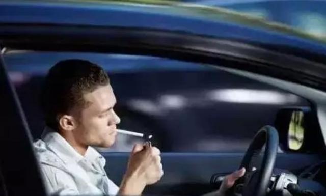每个人男人都需要一台车,不论你信不信,看完以后你就懂