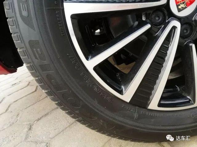 荣威ei5已经到店,2018年是v经典旅行车的经典?别克GL8天下款是多少排放
