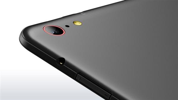 三星新款Chromebook成全球首款1300万像素摄像头笔记本