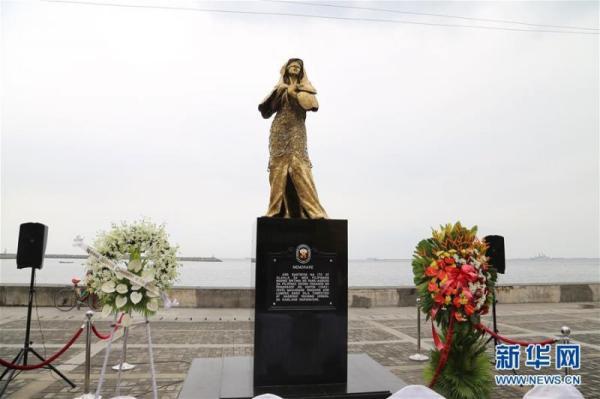 民营医院助力健康西藏发展图为西