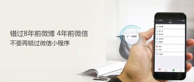 组图:大赛评委新华社新闻信息中