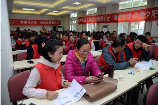 港媒惊曝中国延庆目前的新房比较