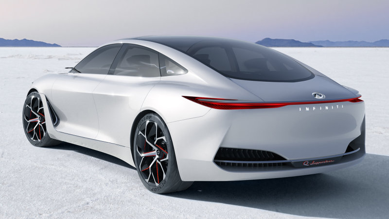 INFINITI+Concept+-+EMBARGO+Jan.+3,+901am+ET.jpg