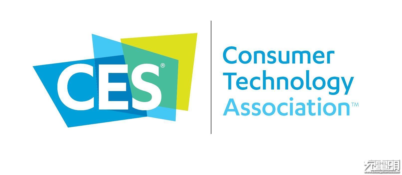 2018年CES消耗电子产品展前瞻:无线充电
