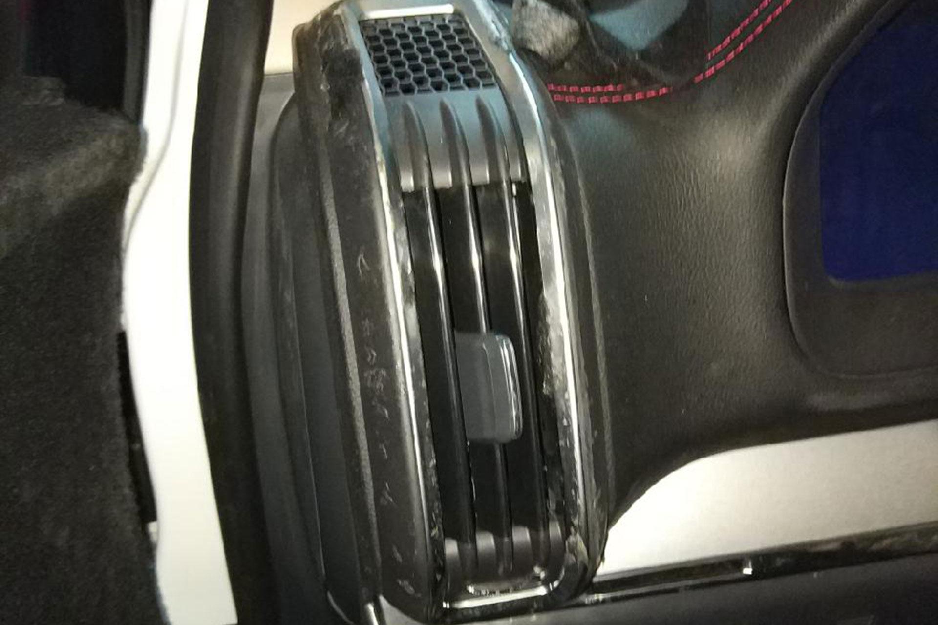 比亚迪全新一代SUV_07.jpg