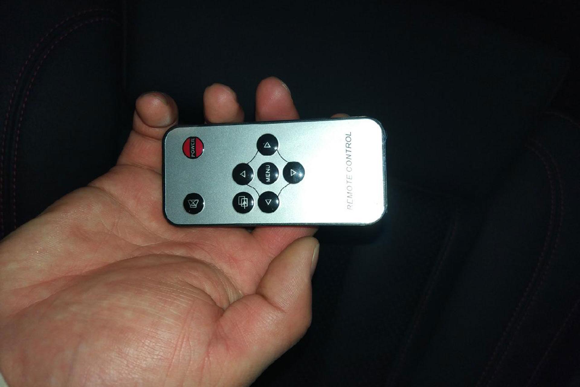 比亚迪全新一代SUV_15.jpg