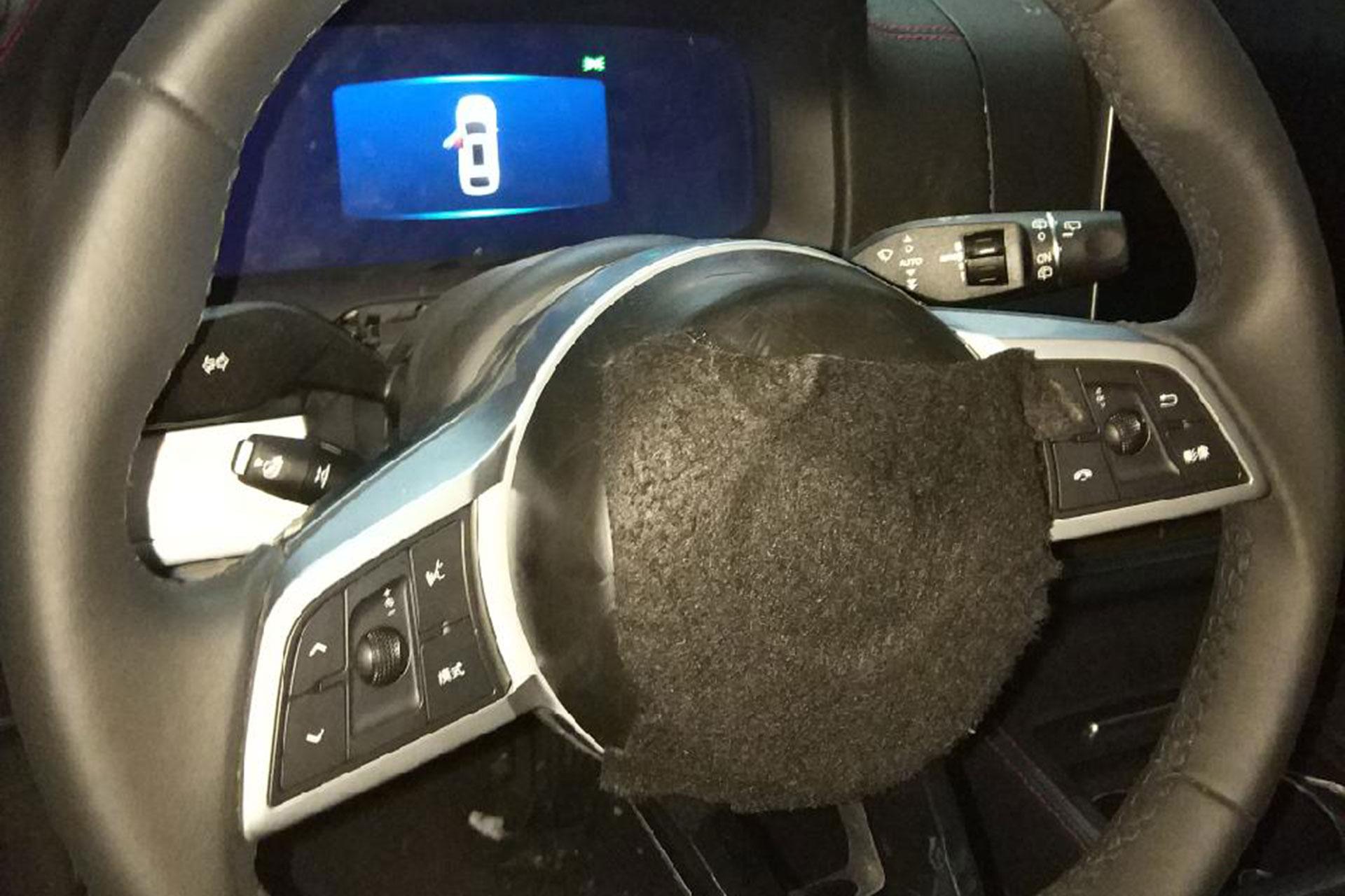 比亚迪全新一代SUV_05.jpg