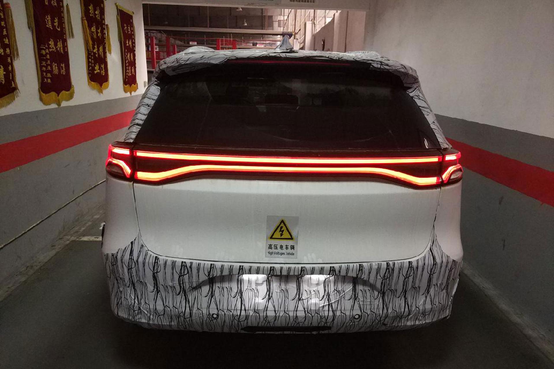 比亚迪全新一代SUV_02.jpg