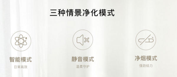 艺人陈乔恩在台北酒驾被法办两者