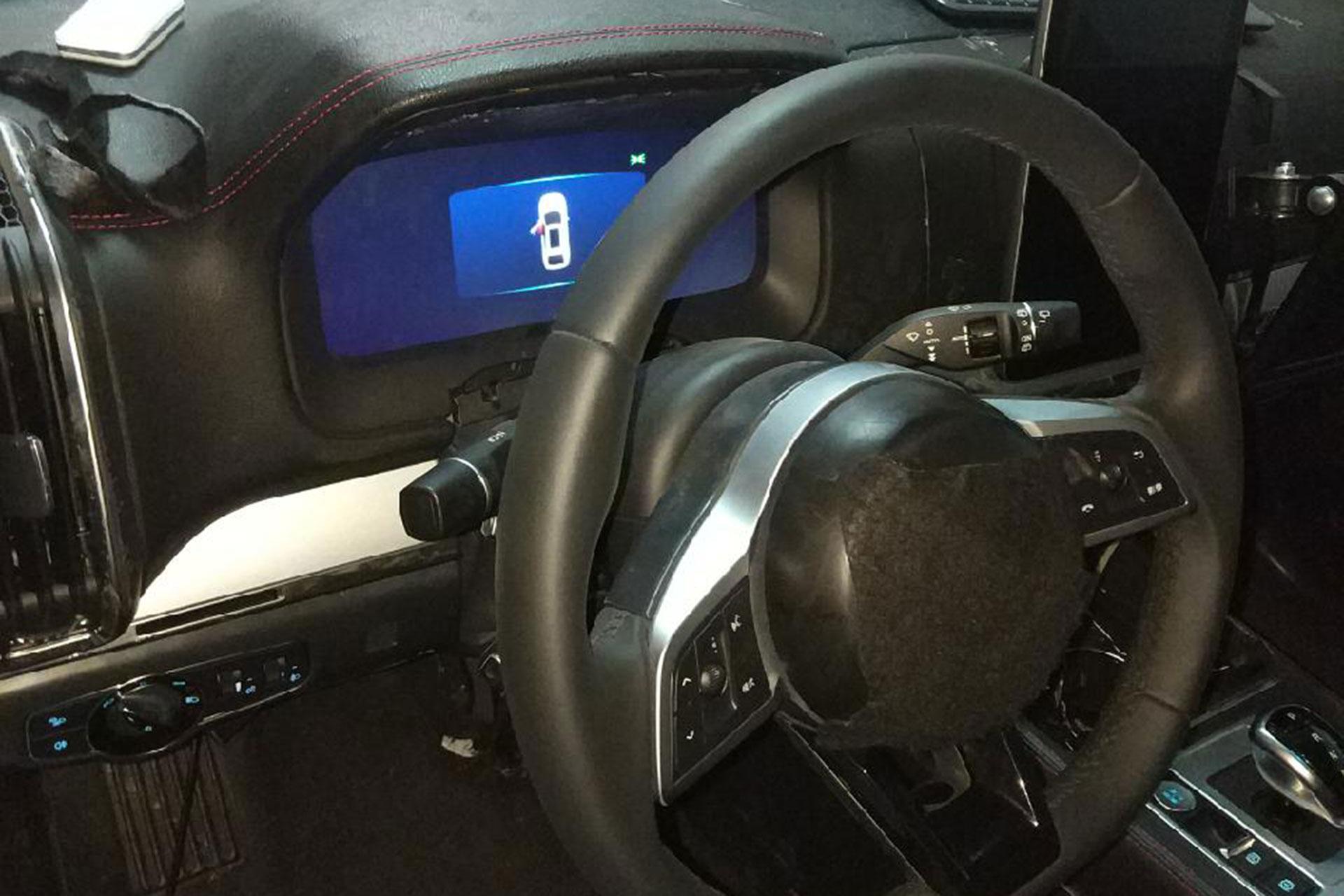 比亚迪全新一代SUV_12.jpg