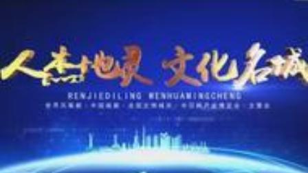 视频-世界风筝之都:潍坊2018宣传片,全国火了!