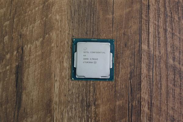 Intel CEO:处理器漏洞可修复 不会像奔腾3召回