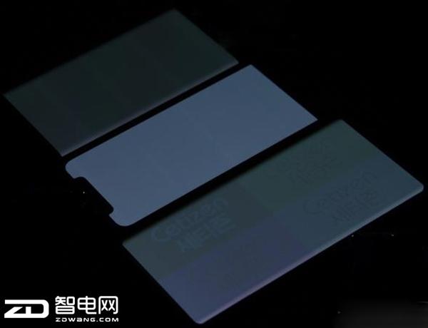OLED会不会烧屏?iPhone X做的最好